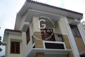 Tips Hemat Biaya Dalam Membangun Rumah