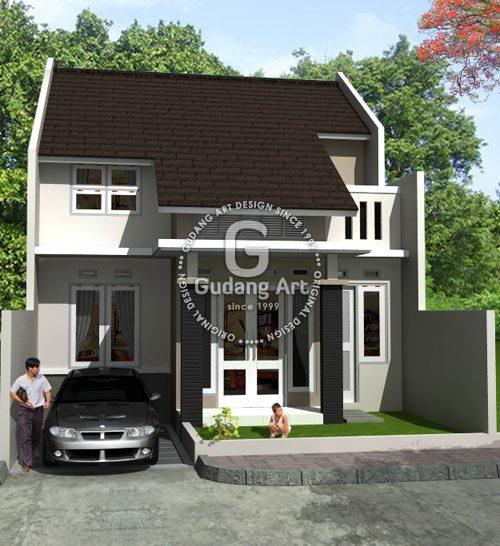 Pahami Kontrak Kerja Dalam Membangun Rumah