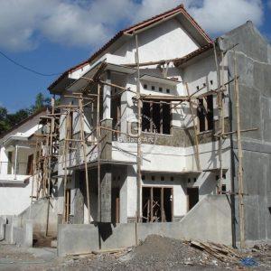 Tips Agar Sukses Membangun Rumah