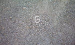 Cara Menguji Kadar Lumpur Dalam Pasir