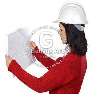 Perhitungan Rencana Anggaran Biaya (RAB) Bangunan Rumah