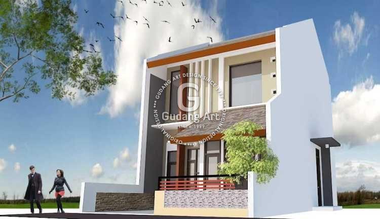 Jasa Bangun Rumah Minimalis | Arsitek Yogyakarta