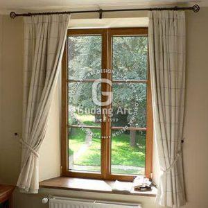 Tipe dan Jenis Jendela Rumah