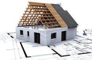 Pengurusan IMB - Izin Mendirikan Bangunan