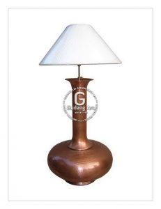 Produk, Harga Lampu Meja - Table Lamp Ideas