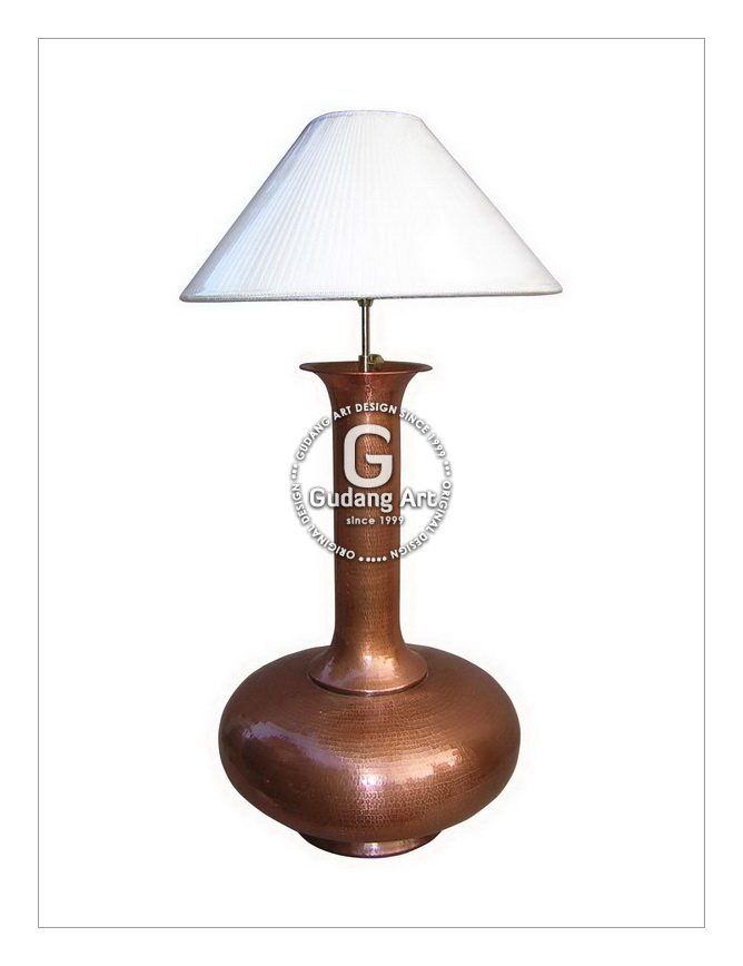 Produk, Harga Lampu Meja - Table Lamp Ideas