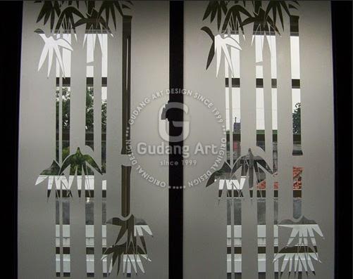 Memilih Kaca Minimalis Sebagai Ornamen Hias Yang Mewah Untuk Rumah