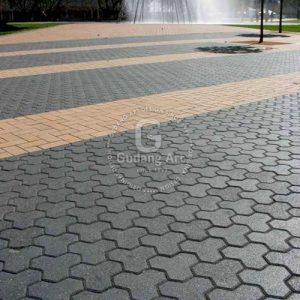 Memilih Paving Block Di Lihat Dari Harga & Kualitas