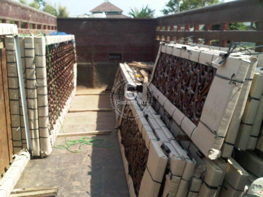 Pengrajin Cor Aluminium Berkualitas Dan Terlengkap