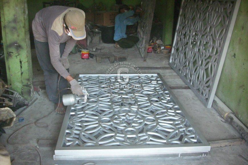 Pengrajin Cor Aluminium Di Jogja Berpengalaman Dan Juga Terlengkap