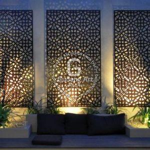 Pengrajin Teralis Jendela Masjid Paling Ternama Dan Terpercaya