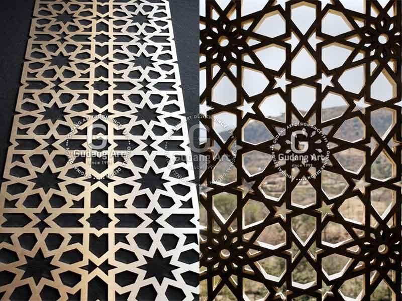 Sentra Pengrajin Cor Aluminium Terbaik Di Indonesia