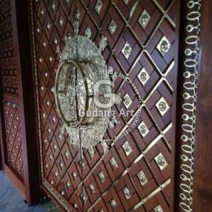 Tersedia Harga Pintu Masjid Terkemuka Dan Murah Di Indonesia